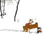 calvin-hobbes-snow