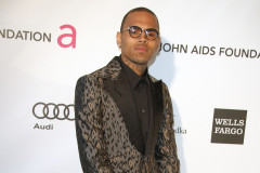 chris-brown-aids