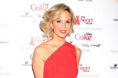 elisabeth-hasselbeck-red-dress