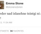emma-stone-tweet