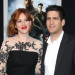 """G.I. Joe: Retaliation"" - Los Angeles Premiere"