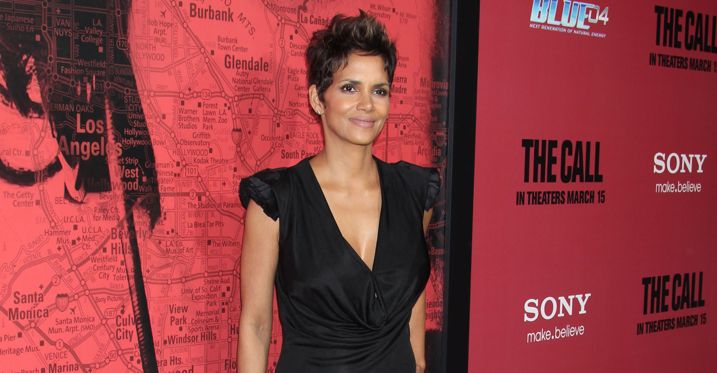 halle-berry-the-call
