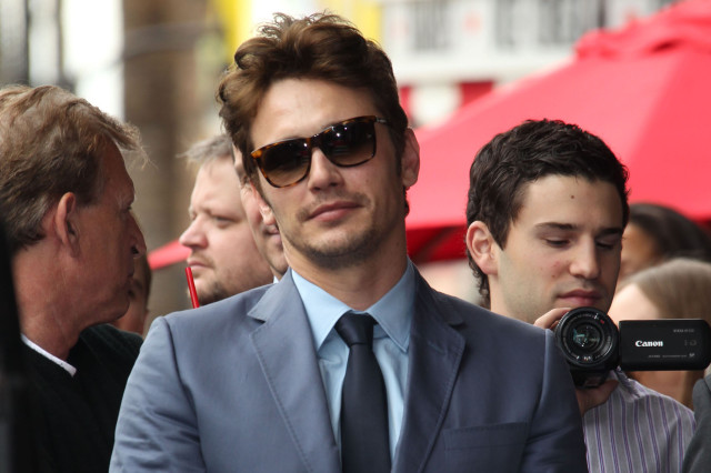 james-franco-walk-of-fame