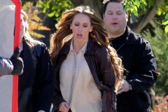 jennifer-love-hewitt-filming