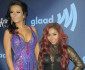 jwoww-snooki-glaad-awards