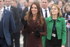 kate-middleton-grimsby