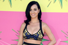 katy-perry-kca-2013