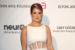 kelly-osbourne-aids