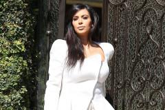 kim-kardashian-four-seasons