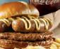 mcd-double-beef