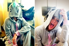 miley-cyurs-unicorn