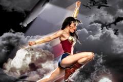 nina-wonder-woman