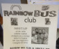 rainbow-bus-club