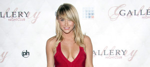 sara-underwood-gallery