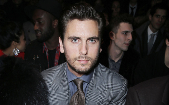 scott-disick-givenchy