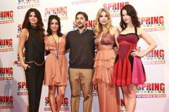 spring-breakers-rome