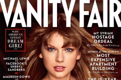 taylor-swift-vf