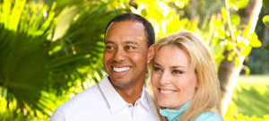 tiger-woods-lindsey-vonn-portrait