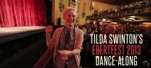 Ebertfest-2013-Dance-Along1