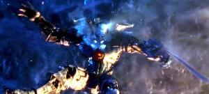 Pacific-Rim-Official-Wondercon-Trailer-2-HD-Guillermo-Del-Toro1