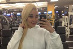 amanda-bynes-twitter-gym
