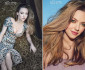 amanda-seyfried-allure