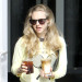 amanda-seyfried-coffee