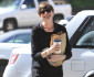 anne-hathaway-coffee
