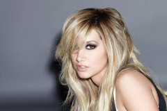 ashley-tisdale-icon