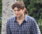 ashton-kutcher-jobs