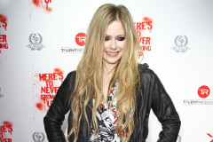 avril-lavigne-viper-room
