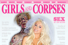 courtney-stodden-girls-corpses1