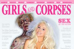 courtney-stodden-girls-corpses1