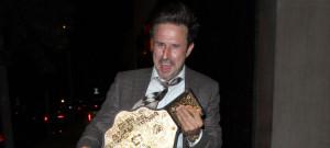 david-arquette-wcw-belt