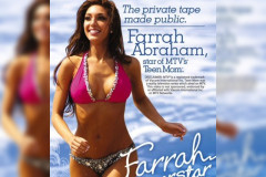 farrah-backdoor-mom