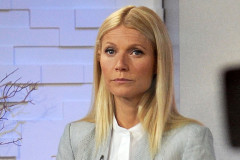 gwyneth-paltrow-gma