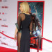 IRON MAN 3 Premieres in Hollywood