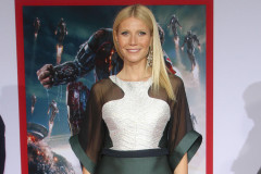gwyneth-paltrow-iron-man-3