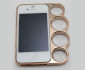 iphone-brass-knuckles
