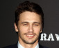 james-franco-arclight