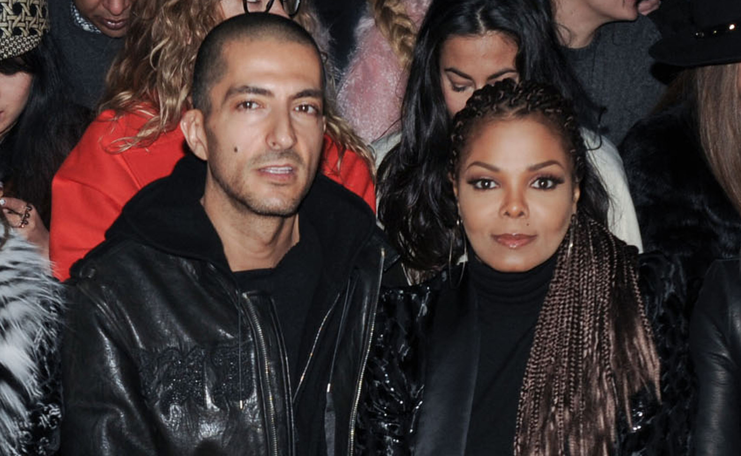 janet-jackson-husband