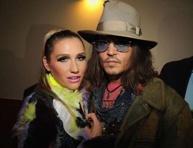 johnny-kesha