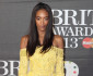 jourdan-dunn-brit-awards