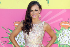 karina-smirnoff-kids-choice