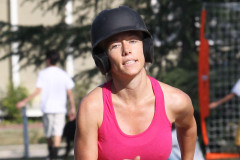 kendra-wilkinson-soft-ball