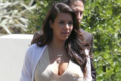 kim-kardashian-house-beverly-hils