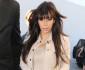 kim-kardashian-premiere