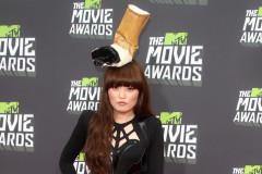 mtv-movie-awards-cig