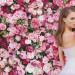 Natalie Portman, 2013 Miss Dior Cherie Perfume