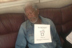 reddit-morgan-freeman